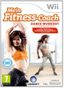 My Fitness Coach: Dance Workout [Internationale Version]