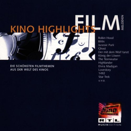 Various - Kino Highlights