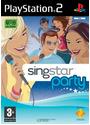 SingStar: Party [Internationale Version, nur Software]