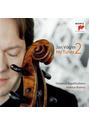 Jan Vogler - My Tunes Vol. 2