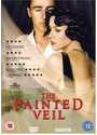The Painted Veil [UK Import]