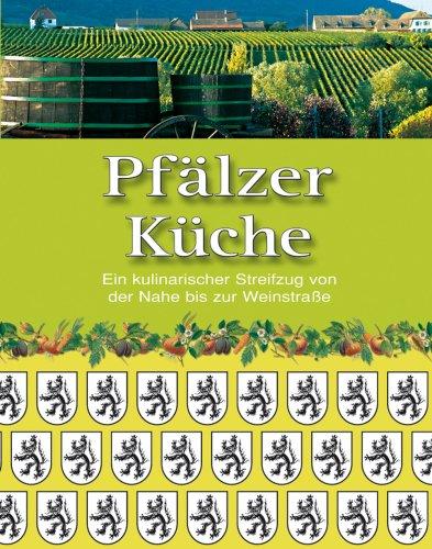 Pfälzer Küche: Ein kulinarischer Streifzug von ...