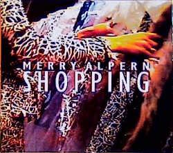 Shopping - Merry Alpern