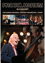 Procol Harum: In Concert with the Danish National Concert Orchestra & Choir [US Import, NTSC]