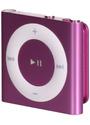 Apple iPod shuffle 4G 2GB pink