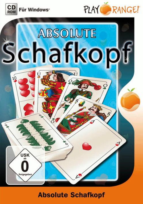 Absolute Schafkopf
