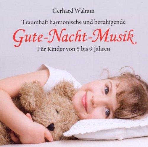 Walram - Gute-Nacht-Musik