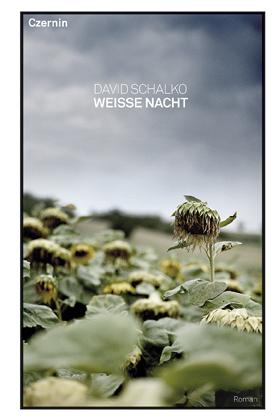 Weiße Nacht - David Schalko