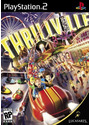 Thrillville [Internationale Version]