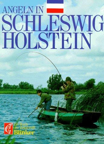 Angeln in Schleswig-Holstein