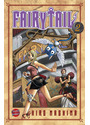 Fairy Tail, Band 2 - Hiro Mashima