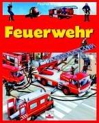 Feuerwehr - Emilie Beaumont