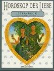 Horoskop der Liebe, Steinbock - Julia Parker