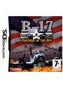 B-17 Fortress in the Sky [Internationale Version]