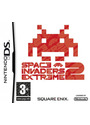 Space Invaders Extreme 2 [Internationale Version]