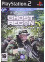 Tom Clancy's Ghost Recon: Jungle Storm [Internationale Version]