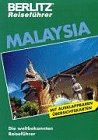 Berlitz Malaysia