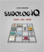 Sudologiq: Wissen + Logik = Lösung - Ludwig Kön...