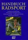 Handbuch Radsport - Christof Weiß