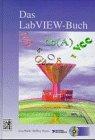 Das Lab- View Buch - Lisa Wells