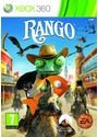 Rango [Internationale Version]