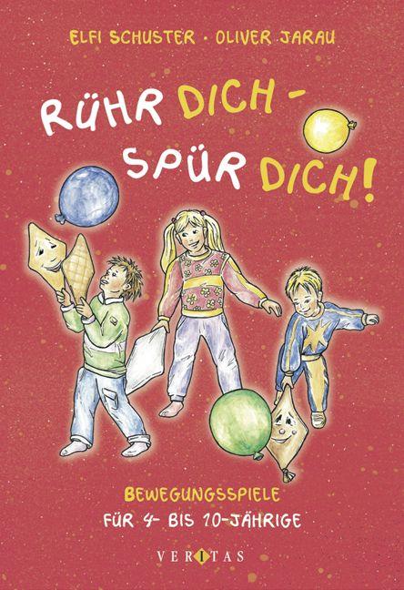 Deutschstunden, Sprachbuch, Ausgabe neue Bundes...