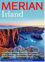 MERIAN Irland (MERIAN Hefte) - Philip Koschel