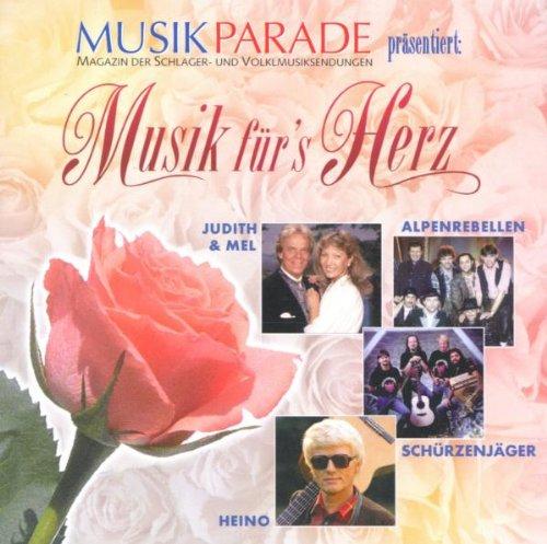 Various - Musik für´S Herz