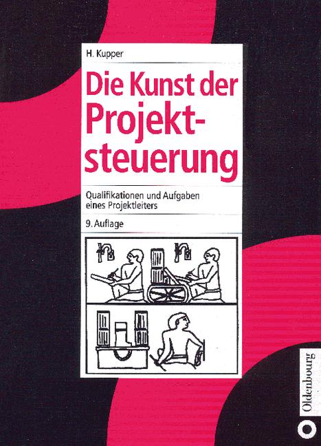 Mimi die Lesemaus - Ausgabe B (Neuausgabe für a...