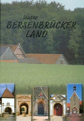 Unser Bersenbrücker Land - Herbert Schuckmann