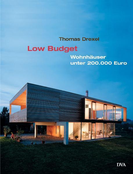 Low Budget: Wohnhäuser unter 200.000 Euro - Pre...