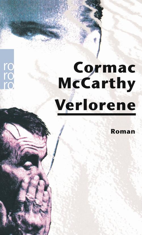 Verlorene - Cormac McCarthy