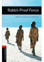 Pilkington Garimara, D: 8. Schuljahr, Stufe 2 - Rabbit-Proof: 1000 Headwords (Oxford Bookworms Library) - Doris Pilkington Garimara
