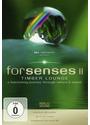 Forsenses II: blu::elements project