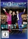 Die Flippers - Best of Live - Die Abschiedstournee 2011