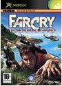 Far Cry Instincts - internationale Version