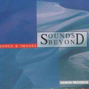 Spounds Beyond - Songs & Images
