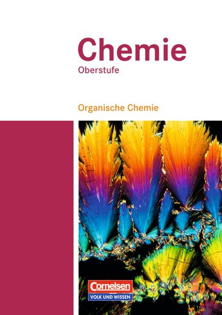 Chemie Oberstufe - Östliche Bundesländer und Be...