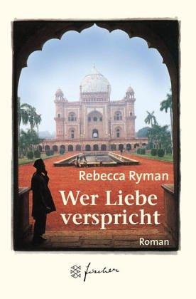 Wer Liebe verspricht. Jubiläums- Edition. Roman. - Rebecca Ryman