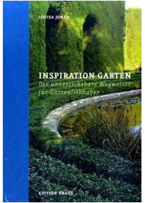 Inspiration Garten Der Unverzichtbare Wegweiser Fur Gartenliebhaber