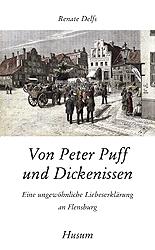 Von Peter Puff und Dickenissen: Eine ungewöhnli...