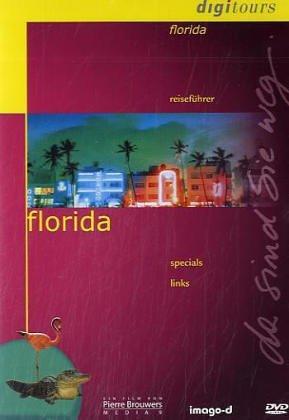 Florida - Digitours