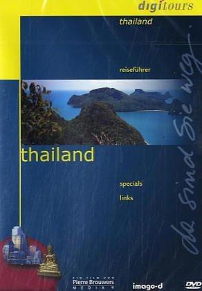 Thailand - Digitours