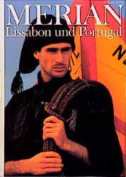 Lissabon und Portugal
