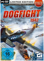 Dogfight 1942 [Limited Edition]