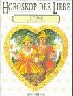 Horoskop der Liebe, Löwe - Julia Parker