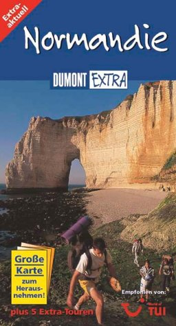 Normandie - Klaus Simon