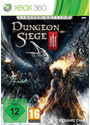 Dungeon Siege III [Limited Edition]