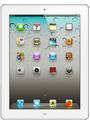 """Apple iPad 2 9,7"""" 64GB [Wi-Fi] weiß"""