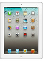 """Apple iPad 2 9,7"""" 32GB [Wi-Fi + 3G] weiß"""